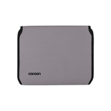 Grid-It Case For iPad - Grey - Tangled - 1