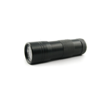LED UV Flashlight in Black - Tangled - 2