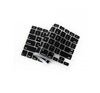 "MacBook Air 13"" KeyBoard Cover - Black"