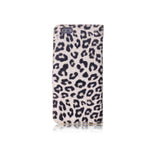 iPhone 7 Leopard Case - Tangled - 2