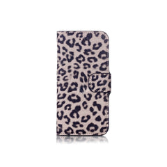 iPhone 6/6S Leopard Case