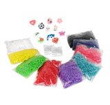 Loom Refill Set (6000 pc) - Tangled - 1