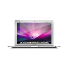 "12"" MacBook Screen Protector"