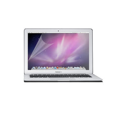 "MacBook Air 13"" Screen Protector"