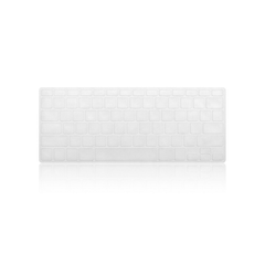 "MacBook Air 13"" KeyBoard Cover - Clear"