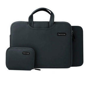 "16"" MacBook Bag - Black"
