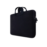 "15"" MacBook Bag - Black - Tangled - 2"