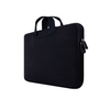 "15"" MacBook Bag - Black"