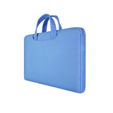 "11"" MacBook Bag - Blue - Tangled - 2"