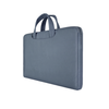 "11"" MacBook Bag - Grey"