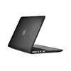 "MacBook Pro 15"" Case - Black"