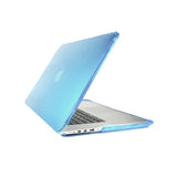 "MacBook Pro with Retina Display 15"" Case - Blue"