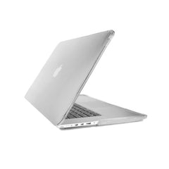 "New MacBook Pro 15"" Case - Clear"