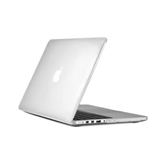 "MacBook Pro 15"" Case - Frosted White"