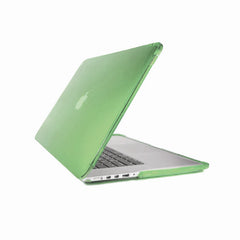 "MacBook Pro 13"" with Touch Bar Case - Green"