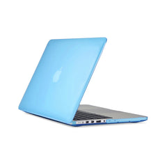 "MacBook Pro 15"" Case - Blue"