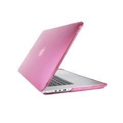 "New MacBook Pro 15"" Case - Pink"