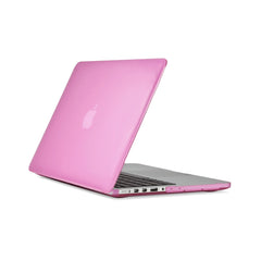 "MacBook Pro 15"" Case - Pink"