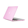 "MacBook Pro 13"" Case - Frosted Pink"