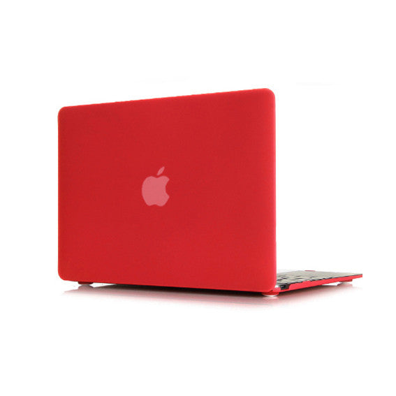 competitive price af26b 44847 MacBook Air 11