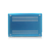"MacBook Pro 13"" Case - Metallic Blue"