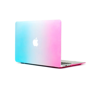 "MacBook Pro with Retina Display 15"" Case - Rainbow"