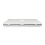 "MacBook Pro 13"" Case - Clear"