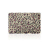 "MacBook Air 11"" Case - Leopard"
