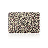 "MacBook Pro with Retina Display 15"" Case - Leopard"
