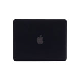"MacBook Pro 13"" with Touch Bar Case - Matte Black"