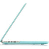 "MacBook Air 11"" Case - Matte Blue"