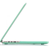 "MacBook Pro with Retina Display 15"" Case - Matte Green"