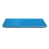 "MacBook Pro 15"" Case - Metallic Blue"
