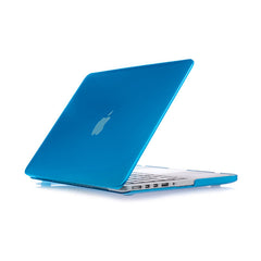 "MacBook Pro with Retina Display 13"" Case - Metallic Blue"