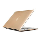 "MacBook Pro 15"" Case - Gold"