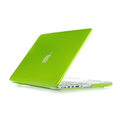 "MacBook Pro with Retina Display 13"" Case - Metallic Green"