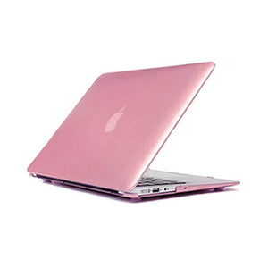 "MacBook Pro with Retina Display 15"" Case - Metallic Pink"