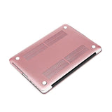 "MacBook Pro 15"" Case - Metallic Pink"