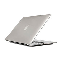 "MacBook Pro with Retina Display 13"" Case - Silver"