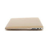 "MacBook Air 13"" Case - Gold"