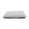 "12"" MacBook Case - Silver"
