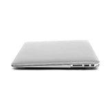 "MacBook Pro 13"" with Touch Bar Case - Silver"