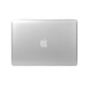 "MacBook Pro 13"" Case - Silver"