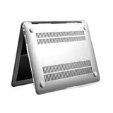 "MacBook Air with Retina Display 13"" Case - Silver"