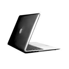 "12"" MacBook Case - Black"