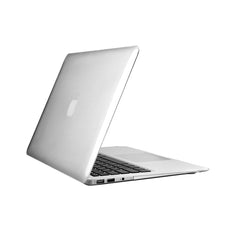 "12"" MacBook Case - Clear"