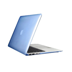 "MacBook Air 11"" Case - Deep Blue"