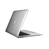 "MacBook Air 11"" Case - Grey"