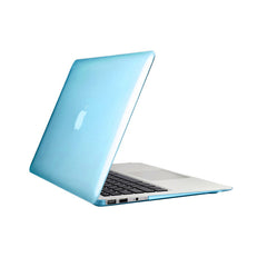 "12"" MacBook Case - Blue"