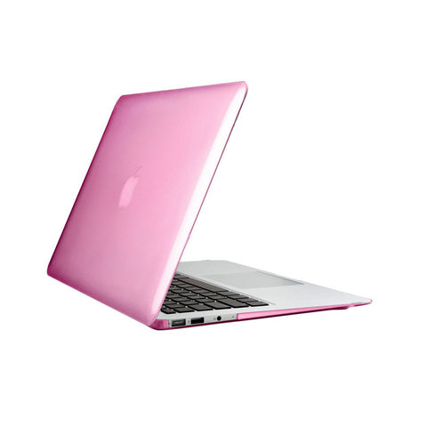 "MacBook Air 11"" Case - Pink"